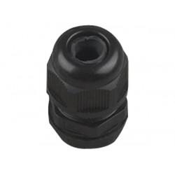 PRENSAESTOPA PASAHILOS IP68 MÉTRICO (4.6 - 7.6mm). MOD. CGMG12
