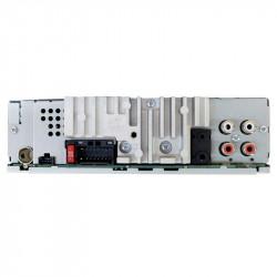 Autoradio receptor bluetooth Pioneer. Mod. SPH-10BT
