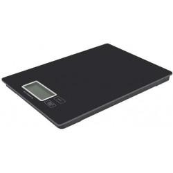 Balanza de cocina digital EMOS EV014B