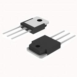 Transistor NPN 230V 15A 60MHz 130W. Mod. 2SC3263Y  BD245D