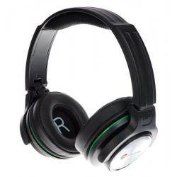 Auricular DJ Fun Generation. Mod. HP-7