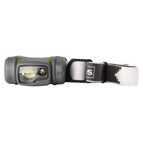 Linterna cabeza 1x0.5W EMOS. Mod. P3519