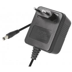 Alimentador de corriente alterna con entrada 220 VCA  ALM082