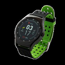 """Smartwatch reloj deportivo 1.3"""" Bluetooth Denver. Mod. SW-450"""
