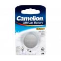 Pila Litio botón 3V 950mAh. Mod. CR2477