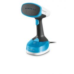 Cepillo de vapor de mano Access Steam Minute Rowenta. Mod. DR7000D1