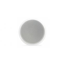 """Altavoz de techo 8"""" rejilla Fonestar 100V 10W. Mod. GAT-801"""