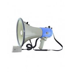 Megáfono 25W ACOUSTIC CONTROL. MOD. MEG 50