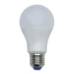 Bombilla 12V LED A60 10W E27. Mod. 81.212/12V/DIA