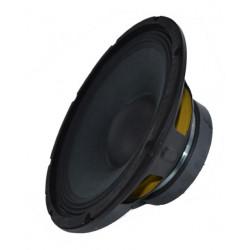 "Altavoz woffer 10"" 100W Acoustic Control. Mod. ALT10"