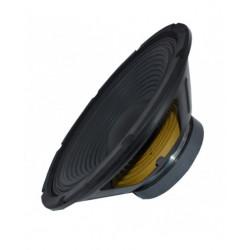 "Altavoz woffer 12"" 120W Acoustic Control. Mod. ALT12"
