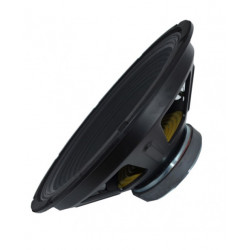 "Altavoz woffer 15"" 150W Acoustic Control. Mod. ALT15"
