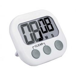 Temporizador digital para cocina. Mod. 92.525
