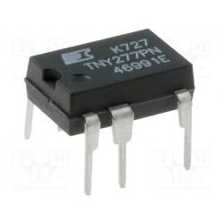 Regulador tensión CC-CC 85...265V 13W. Mod. TNY277PN
