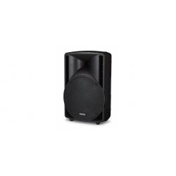 Altavoz amplificado BT/USB/SD/MP3 360W Fonestar. Mod. ASB-12150U