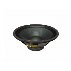 "Altavoz 8"" Impedancia: 8 ohm. Mark ALT 100/8"