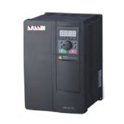 Variador de frecuencia monofásico 7,0A 1,5KW Sassin. Mod. ZVF300-G1R5S2MD
