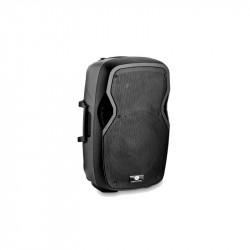 Altavoz autoamplificado 350W USB Bluetooth Acoustic Control. Mod. AC 15 / AMP / BT