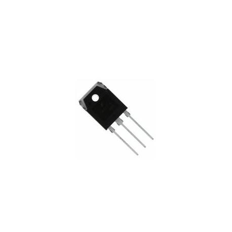 Transistor N-MOSFET IGBT 360V 35A. Mod. RJP30E2