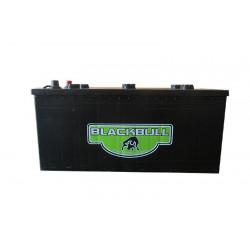 Baterías 12V 250Ah C100 Plomo ácido Blackbull. Mod. BOX-C 250AH