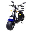 Patín eléctrico CityCoco 2000W 18.2Ah. Mod. 52522