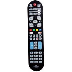 Mando a distancia TV Samsung, LG y Sony. Mod. 9045