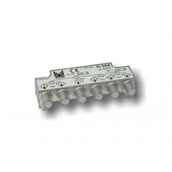 DISTRIBUIDOR FI 5 SAL CON PC ALCAD. Mod. FI-594