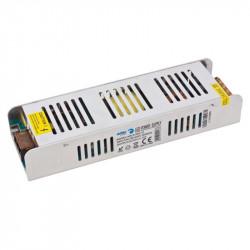 Fuente de alimentación SERIE SLIM 24V 8.33A 200W. Mod. LM2124-200W