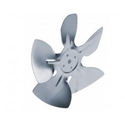 Aspas ventilador 16w/25w Ø295mm. Mod. ASP16-25