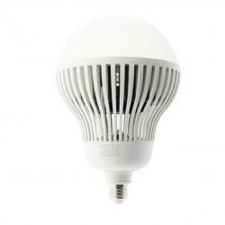 Bombilla LED E27 150W Industrial 6500K. Mod. LM7207