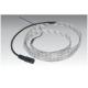 TIRA FLEXIBLE LED SMD. BLANCO 1 M 4.8W