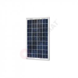 Panel solar policristalino 12V 20W Victron Energy. Mod. SPP030201200