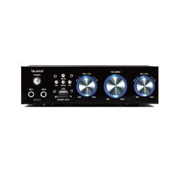 Amplificador & Karaoke 200W Bluetooth BIWOND. Mod. BT27s