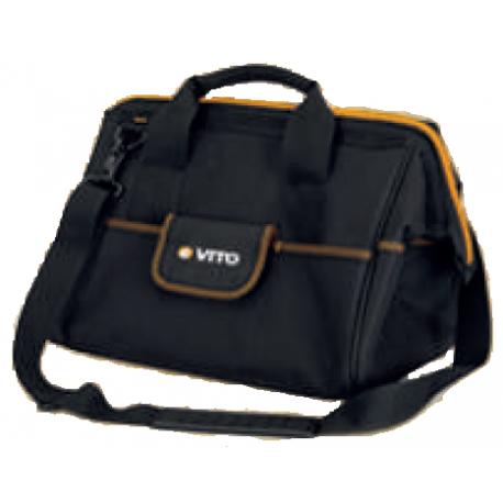 Bolsa porta herramientas. Mod. VIBPF