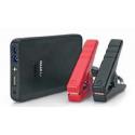 Arrancador de baterias portátil power bank 8000mAh. Mod. VIJS8000