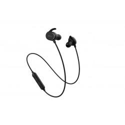 Auriculares estéreo Bluetooth Sport DCU. Mod. 34151005