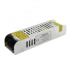 Fuente de alimentación 24VDC 60W slim. Mod. LM2121