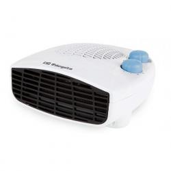 Calefactor 2000W blanco Orbegozo. Mod. FH 5127