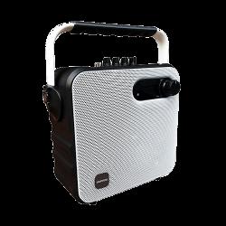 Altavoz Portátil Bluetooth Daewoo. Mod. DSK-380
