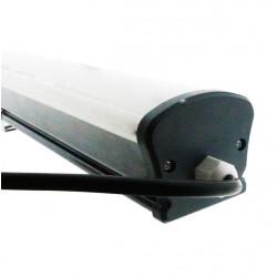 Regleta LED SlimLine Garaz 50W IP65. Mod. LM1078