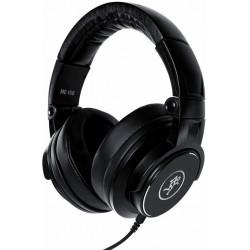 Auriculares de estudio profesionales MACKIE. Mod. MC-150