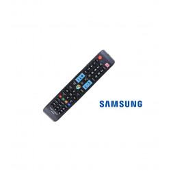 Mando de TV compatible para Samsung. Mod. MDM20