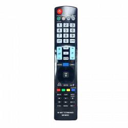 Mando de TV compatible para LG. Mod. MDM30