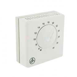 Termostato de temperatura ambiente 11.801 Electro DH