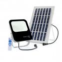 Proyector solar 30W 6000K IP65. Mod. LM6361