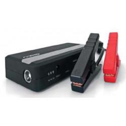 Arrancador de baterias portátil power bank 14000mAh. Mod. VIJS14000