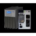 SAI 3000VA Online Lapara 3 KVAs. Mod. LA-ON-3K-SH-V.09