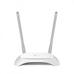 Router inalámbrico TP-LINK a 300 Mbps TL-WR850N
