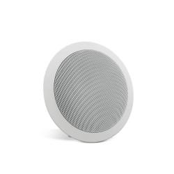 Base micrófono redonda 150 mm. Altura 12 cm. Mod. SH-2501