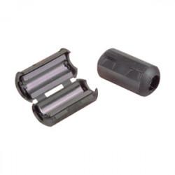 Filtros antiparásitos EMI para líneas de datos 35mm. Mod. 55.201/35